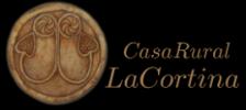 Casa Cortina Logo